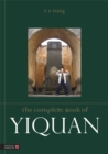 The Complete Book of Yiquan - Book