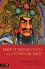 Daoist Reflections from Scholar Sage - Book