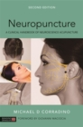 Neuropuncture : A Clinical Handbook of Neuroscience Acupuncture - Book