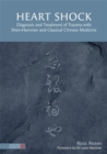 Heart Shock : Diagnosis and Treatment of Trauma with Shen-Hammer and Classical Chinese Medicine - Book