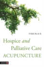 Hospice and Palliative Care Acupuncture - Book