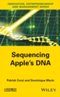 Sequencing Apple's DNA - Book