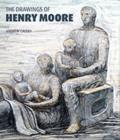 The Drawings of Henry Moore - Book