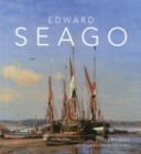 Edward Seago - Book