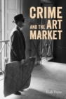 Crime and the Art Market - Book