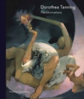 Dorothea Tanning : Art and Life - Book