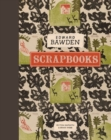 Edward Bawden Scrapbooks - Book