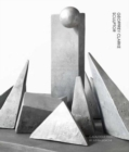 Geoffrey Clarke Sculptor: A Catalogue Raisonne - Book