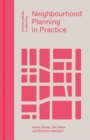 Neighbourhood Planning in Practice - Book