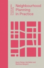Neighbourhood Planning in Practice - eBook