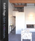 Rabih Hage : Quiet Architecture - Book