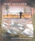 A Mary Newcomb : Drawing from Observation - Book