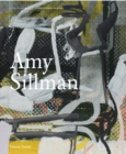 Amy Sillman - Book