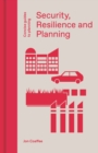 Security, Resilience and Planning - eBook