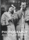 Photography and the Art Market - eBook