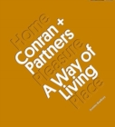 Conran + Partners : A Way of Living - Book