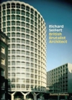 Richard Seifert : British Brutalist Architect - Book