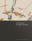 Architecture through Drawing - Book