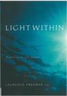 Light Within : Meditation as Pure Prayer - eBook