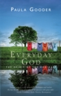 Everyday God : The Spirit of the Ordinary - eBook