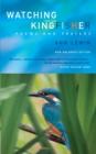 Watching for the Kingfisher : Poems and Prayers - eBook