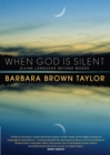 When God is Silent : Divine language beyond words - Book