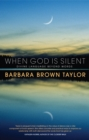 When God is Silent : Divine language beyond words - eBook