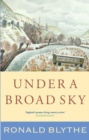 Under a Broad Sky - eBook