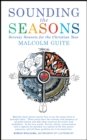 Sounding the Seasons : 70 Sonnets for the Christian Year - eBook