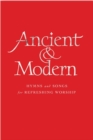 Ancient and Modern Words Edition - eBook