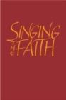 Singing the Faith : Words edition - eBook