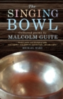 The Singing Bowl - eBook