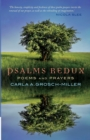 Psalms Redux : Poems and prayers - Book