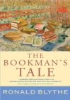 The Bookman's Tale - eBook
