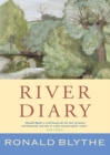 River Diary - eBook