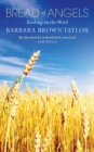 Bread of Angels : Feeding on the Word - eBook
