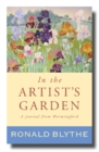 In the Artist's Garden - eBook