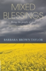 Mixed Blessings - eBook