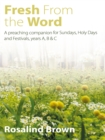 Fresh from the Word - eBook