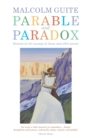 Parable and Paradox : Sonnets on the sayings of Jesus and other poems - Book