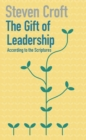 The Gift of Leadership - eBook