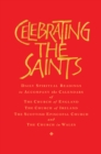 Celebrating the Saints - eBook