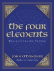 The Four Elements : Reflections on Nature - Book