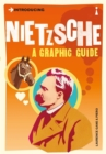 Introducing Nietzsche : A Graphic Guide - Book