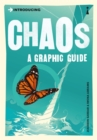 Introducing Chaos : A Graphic Guide - Book