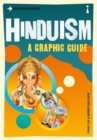 Introducing Hinduism : A Graphic Guide - Book