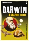 Introducing Darwin : A Graphic Guide - Book
