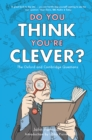 Do You Think You're Clever? : The Oxford and Cambridge Questions - eBook