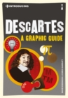 Introducing Descartes : A Graphic Guide - Book