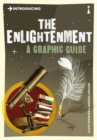 Introducing the Enlightenment : A Graphic Guide - Book
